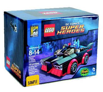 File:2014-SDCC-Exclusive-LEGO-Classic-Batmobile-Box.jpg