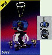 6899-Nebula Outpost