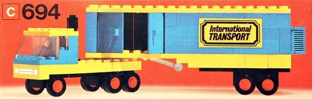 File:694-Transport Truck.jpg