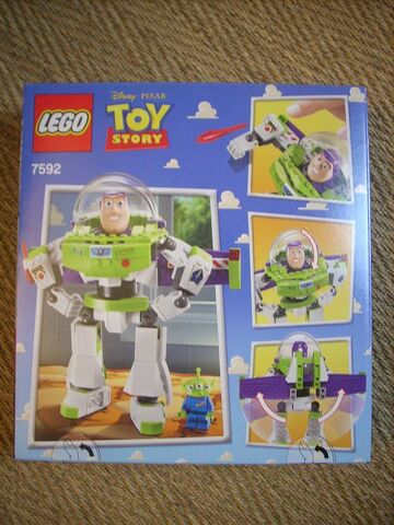 File:7592 Back of box.jpg
