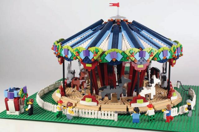 File:Carousel Proto 3.png