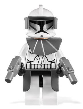 File:Clone Commander Gray Armor.png