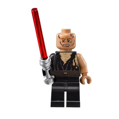 File:Lego Darth Vader (Burnt).jpeg