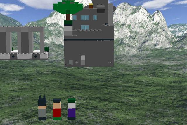 File:Minecraft Batman Micromobs.png