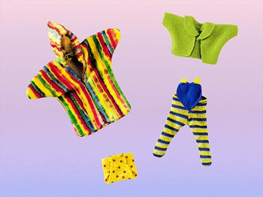 File:3141 Snuggly Baby Wear.jpg