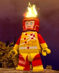 Firestorm3