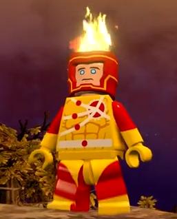 File:Firestorm3.png