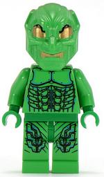 Greengob