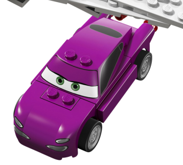 File:Holly-01.png