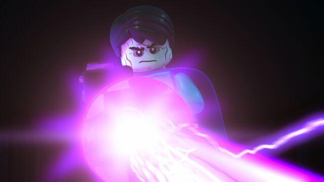 File:LegoJLBizarro-Bizarro firing ray.jpg