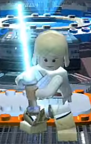 File:Luke LEGO Clone Wars.png