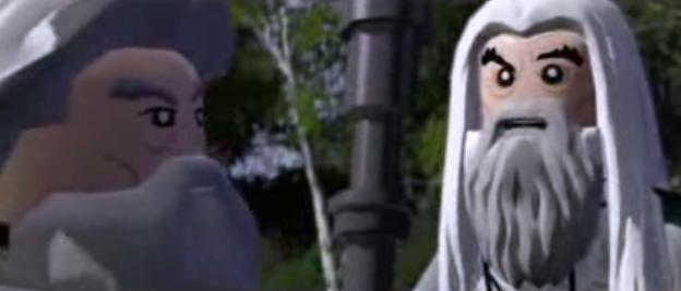 File:Saruman&Gandalf.png