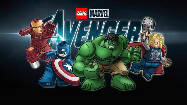 File:The avengers box art.jpg