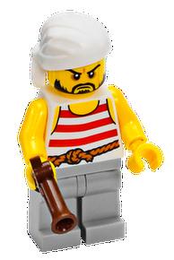 File:70411-pirate.png