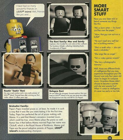 File:LEGO Island Manual Page 22.jpg