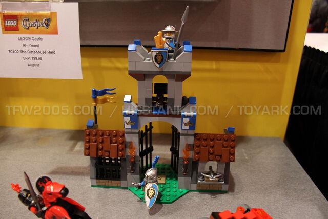File:Lego castle dog 3.jpg