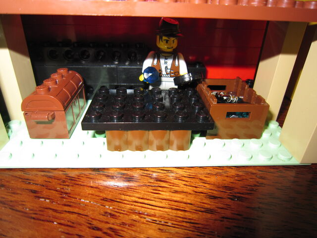 File:My Custom LEGO 013.jpg