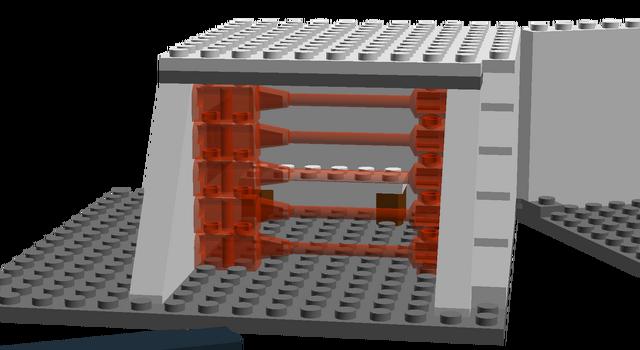 File:Prison.png