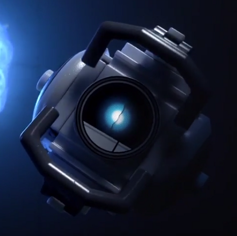 File:Wheatley 7.png