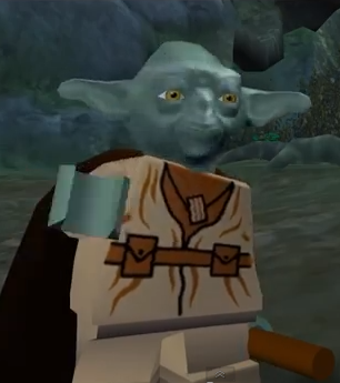 File:Yoda LSW2.png