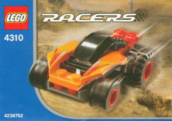 File:4310 Orange Racer.jpg