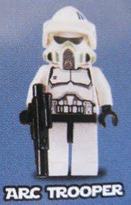 File:Beta ARF trooper.png