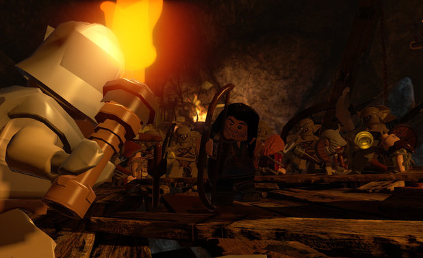 File:Gaming-lego-the-hobbit-9.jpg