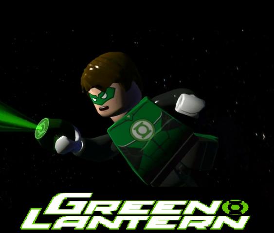 File:GreenlanternThemeTitle.png