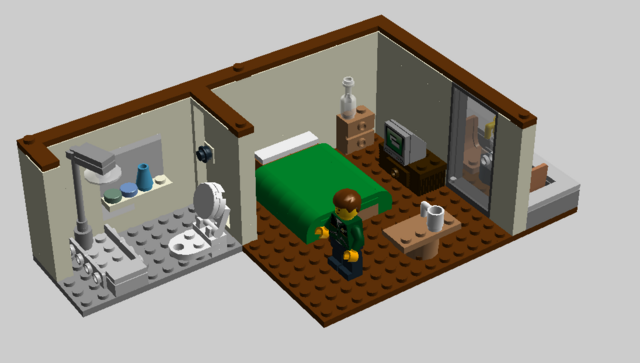 File:Hotelroom.png