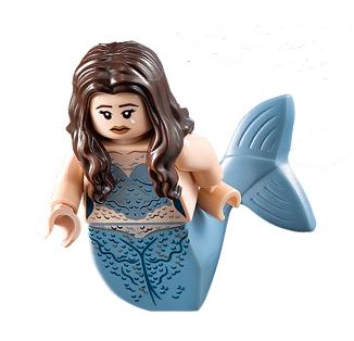 File:MermaidSyrena.png