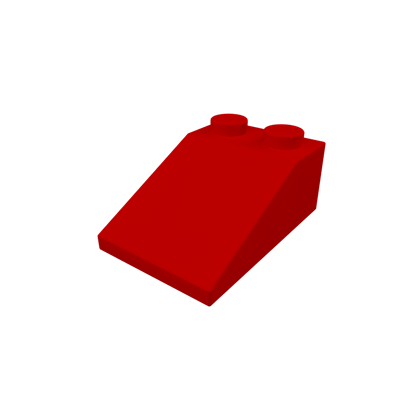 File:Red0010.png