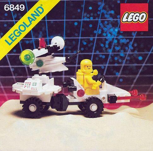 File:Space patroller.jpg