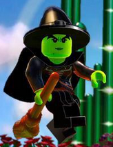 File:WickedWitch.png