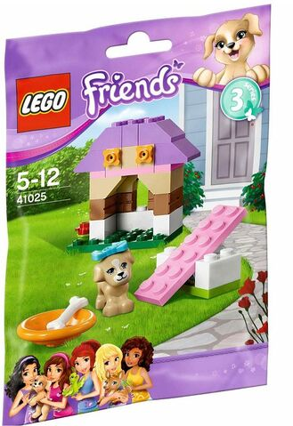 File:41025 Puppy's Playhouse pack.jpg