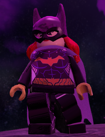 Archivo:Batgirl.png