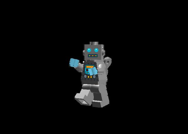File:Clockwork Robot in LDD.png