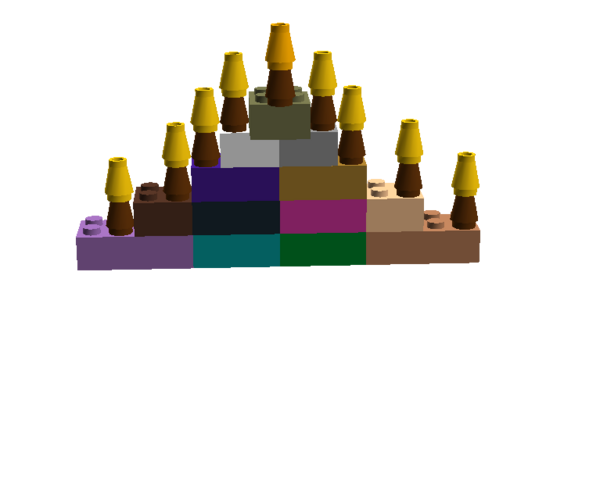File:ColorfulPyramidAward.png