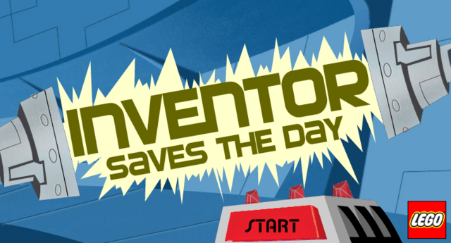 File:Inventor title screen.png