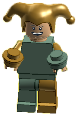 File:Jester12d.png