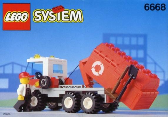 File:6668 Recycle Truck.jpg