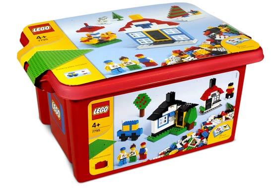 File:7795 LEGO Deluxe Starter Set.jpg