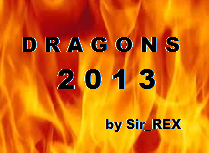 File:Dragons 2013.png
