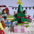 Thumbnail for version as of 23:33, December 24, 2012