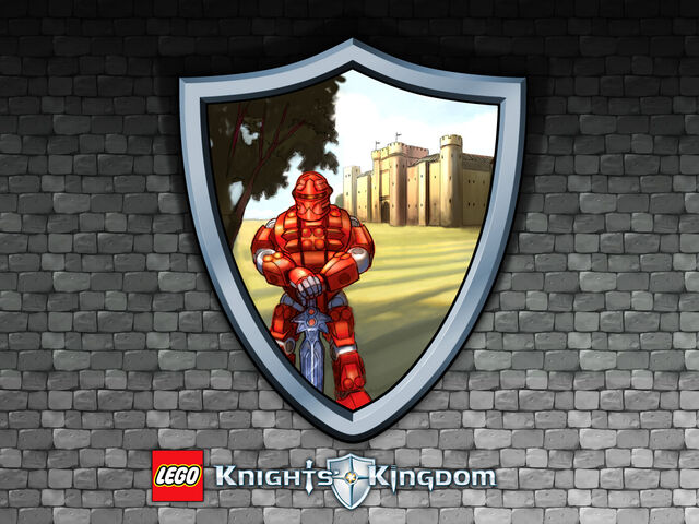 File:Knights' Kingdom II wallpaper15.jpg