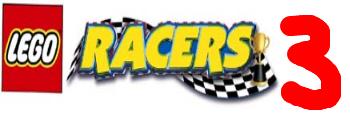 File:LEGO Racers 3 Logo.png