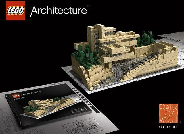 File:Lego21005.jpg