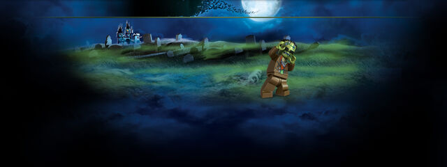 File:Monster fighters site background.jpg