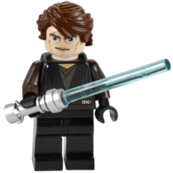 File:Anakin skywalker.png