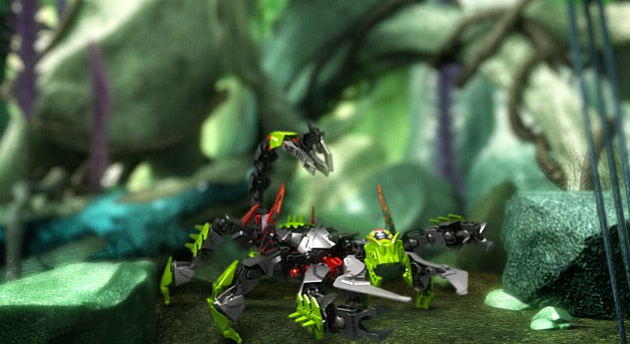 File:CGI Scorpio.PNG