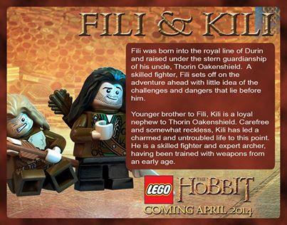File:Fili and kili bio.jpg